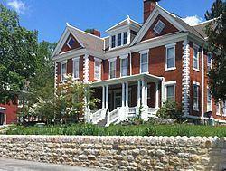E. M. Fulton House httpsuploadwikimediaorgwikipediacommonsthu