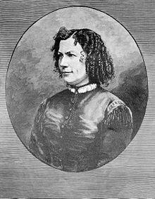 E. Marlitt httpsuploadwikimediaorgwikipediacommonsthu