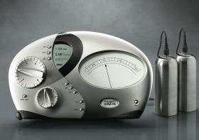 E-meter The EMeter