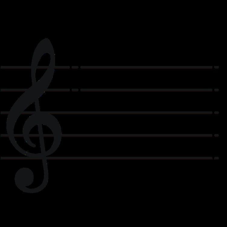 E minor