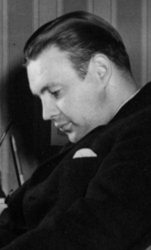 E. N. Tigerstedt