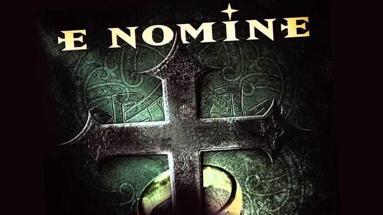E Nomine E Nomine Der Hitmix HD YouTube
