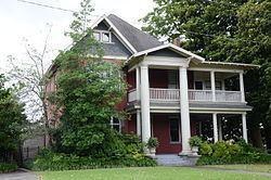 E. O. Manees House httpsuploadwikimediaorgwikipediacommonsthu