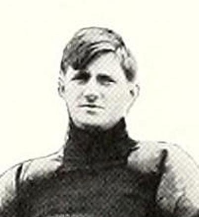 E. Pratt King
