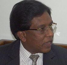 E. Saravanapavan httpsuploadwikimediaorgwikipediacommonsthu