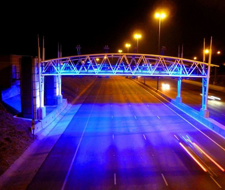 E-toll (South Africa)