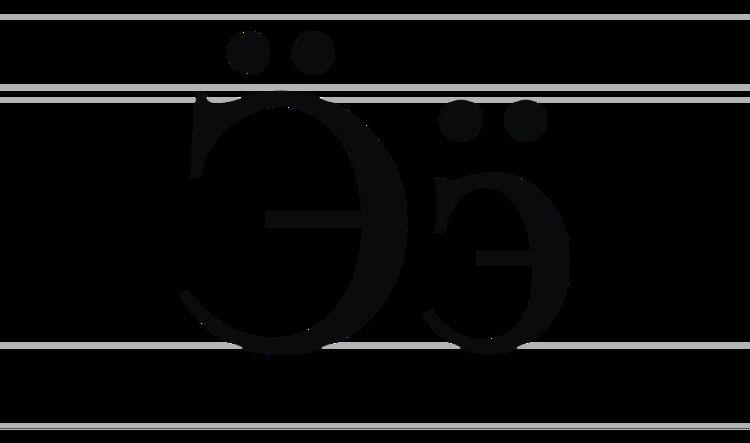 E with diaeresis (Cyrillic)