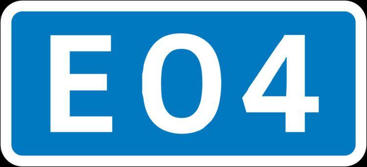 E04 expressway (Sri Lanka)