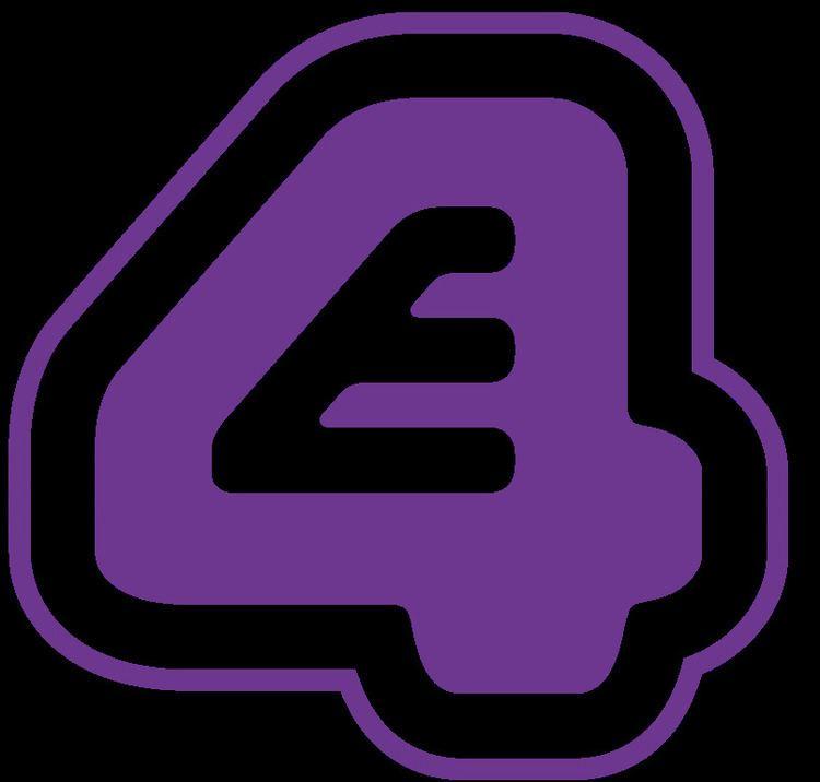 E4 (TV channel) httpsuploadwikimediaorgwikipediaenthumb1