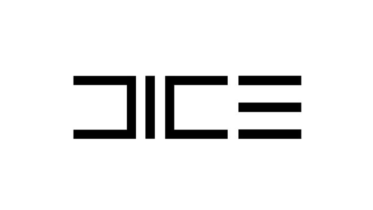 EA DICE wwwincgamerscomwpcontentuploads201207DICE