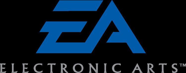 EA Salt Lake