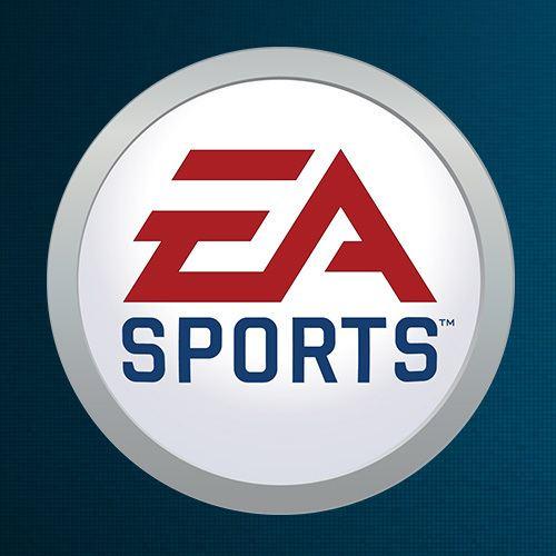 EA Sports httpslh4googleusercontentcom3ZNymRYjhsAAA