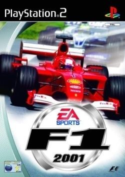 EA Sports F1 2001 httpsuploadwikimediaorgwikipediaenbb0EA