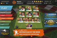 EA Sports FIFA Superstars EA Sports FIFA Superstars Wikipedia