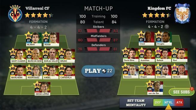 EA Sports FIFA Superstars webvassetseacomAssetsRichmediaImageScreensh