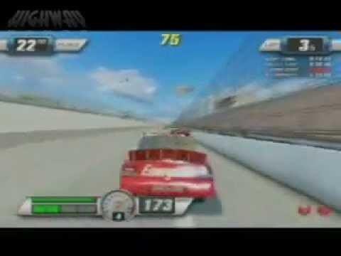 EA Sports NASCAR Racing httpsiytimgcomviH5DRhcCOFbQhqdefaultjpg