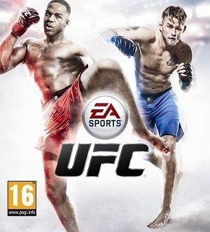 EA Sports UFC httpsuploadwikimediaorgwikipediaen112EA