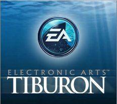 EA Tiburon httpsuploadwikimediaorgwikipediaen224EA