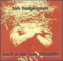 Each in Our Own Thoughts httpsuploadwikimediaorgwikipediaenthumbf