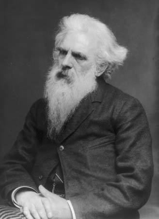 Eadweard Muybridge Eadweard Muybridge British photographer Britannicacom