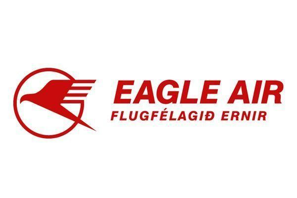 Eagle Air (Iceland) cdnmblistncachestatic375xgenericicemonvisi