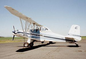 Eagle Aircraft Eagle httpsuploadwikimediaorgwikipediacommonsthu