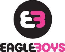 Eagle Boys wwwmycentrenerangcomauResourcesImagesLocalBu