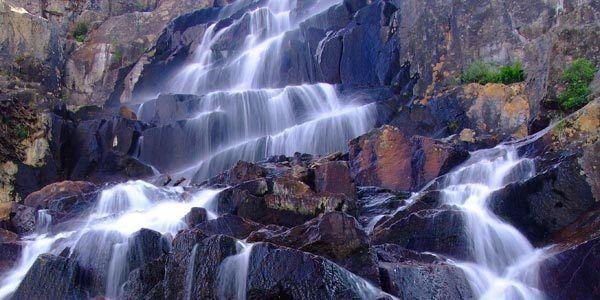 Eagle Falls Trailhead wwwtahoesbestcomsitesdefaultfilesbillboarde