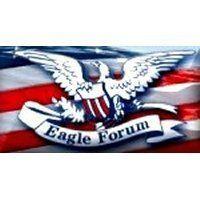 Eagle Forum wwweagleforumorgwpcontentuploads201310EFA