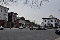 Eagle Hill Historic District httpsuploadwikimediaorgwikipediacommonsthu