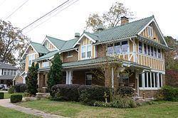 Eagle House (Lonoke, Arkansas) httpsuploadwikimediaorgwikipediacommonsthu