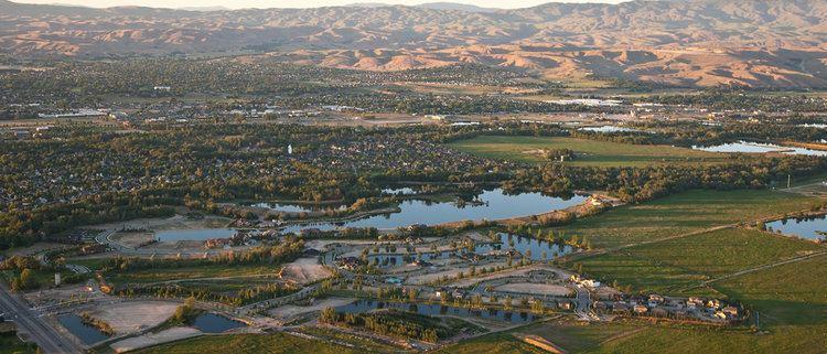 Eagle, Idaho wwwbuildidahocomDocuments20and20Settings54S