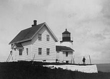 Eagle Island Light httpsuploadwikimediaorgwikipediacommonsthu
