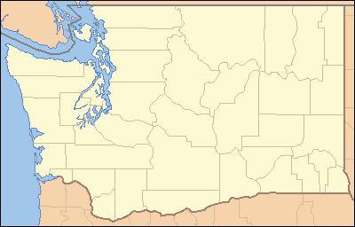 Eagle Island State Park (Washington)