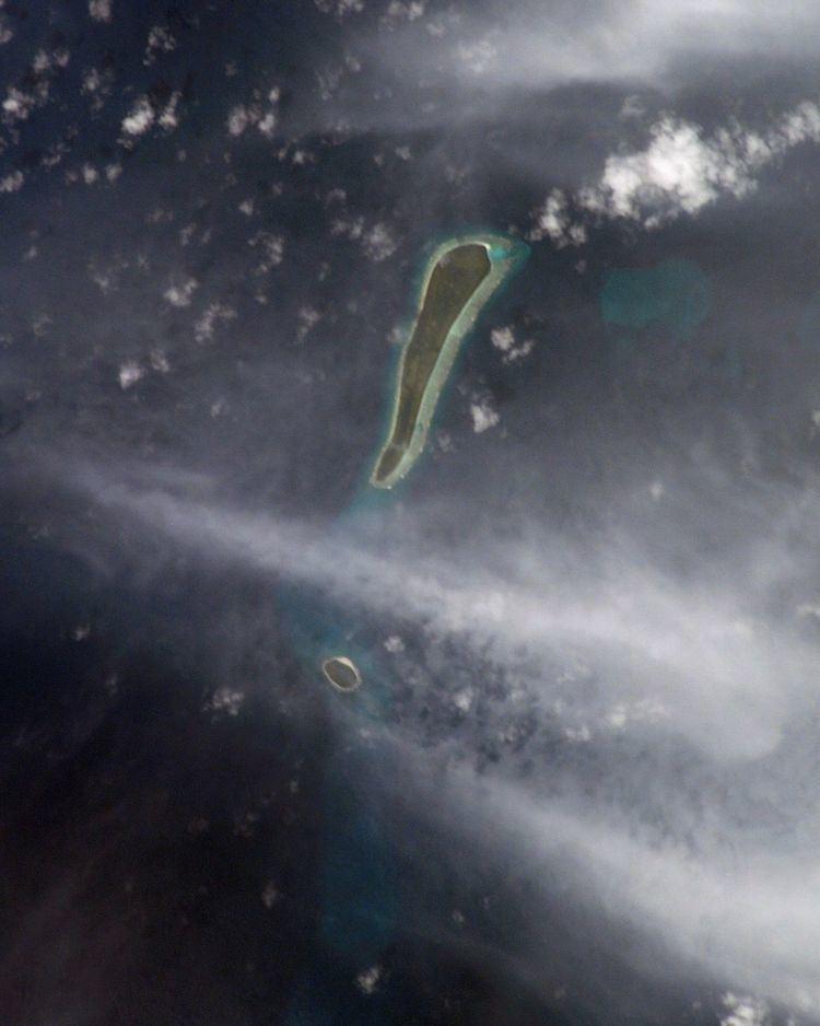 Eagle Islands httpsuploadwikimediaorgwikipediacommonsthu