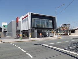 Eagle Junction, Queensland httpsuploadwikimediaorgwikipediacommonsthu