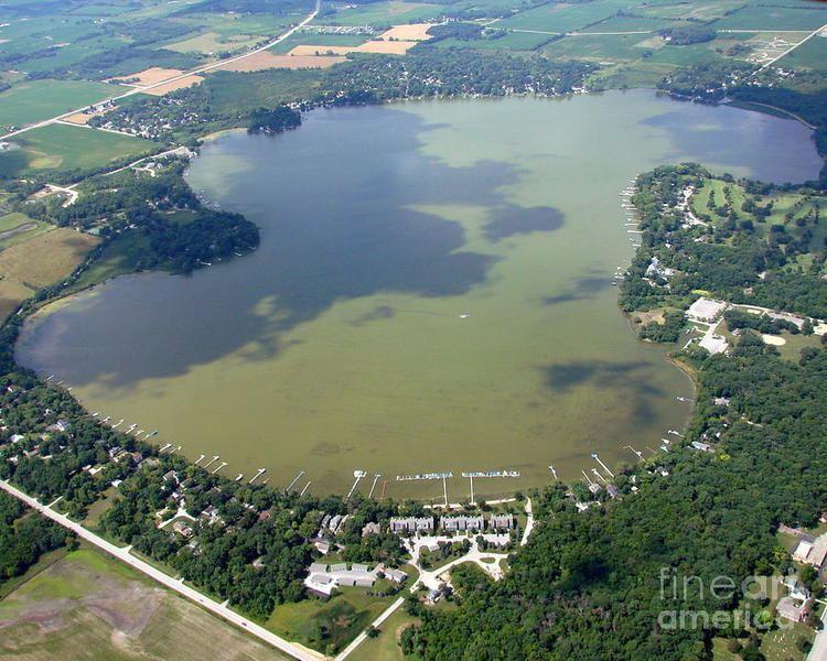 Eagle Lake, Wisconsin imagesfineartamericacomimagesartworkimagesmed