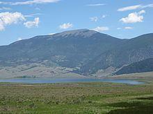 Eagle Nest, New Mexico httpsuploadwikimediaorgwikipediacommonsthu