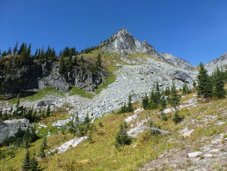 Eagle Pass (British Columbia) wwwshuswaptrailscomimagestrailsgal28image77jpg