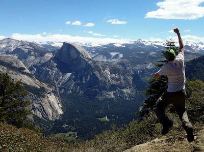 Eagle Peak (Mariposa County, California) httpscdnapstaticcomphotoshike89727008972