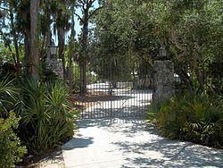 Eagle Point Historic District httpsuploadwikimediaorgwikipediacommonsthu