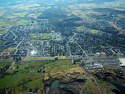 Eagle Point, Oregon httpsuploadwikimediaorgwikipediacommonsthu