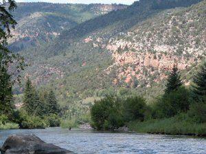 Eagle River (Colorado) wwwcoloradofishingnetimagesfishtailsfteagle3jpg