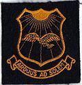 Eagle School httpsuploadwikimediaorgwikipediacommonsthu