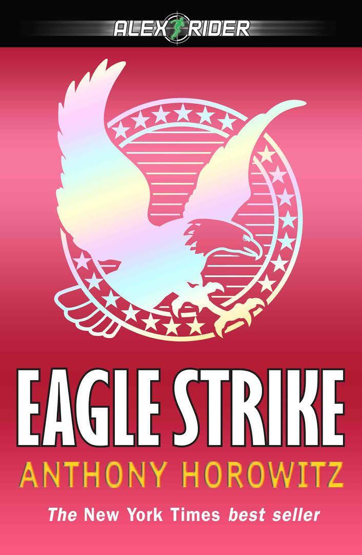 Eagle Strike t3gstaticcomimagesqtbnANd9GcRq57jvlvjkdLS73M