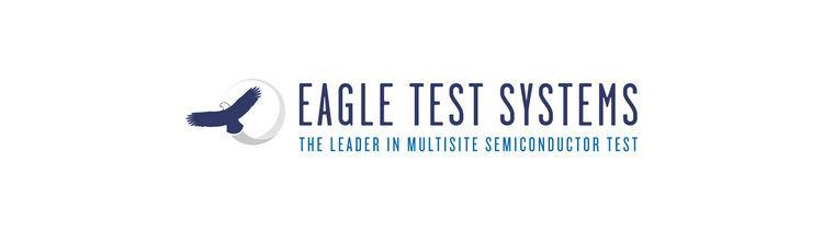 Eagle Test Systems httpswwwtacomsystemuploadsfaeimageasset