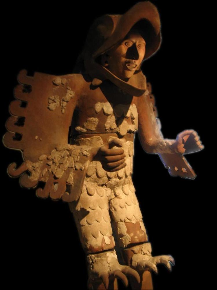 Eagle warrior Eagle warrior Wikipedia