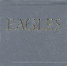 Eagles (box set) httpsuploadwikimediaorgwikipediaenthumb2
