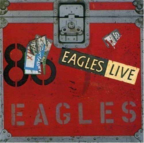 Eagles Live httpsimagesnasslimagesamazoncomimagesI5