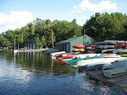 Eagles Mere, Pennsylvania httpsuploadwikimediaorgwikipediacommonsthu